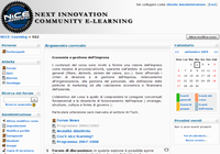 Anteprima nicelearning.it